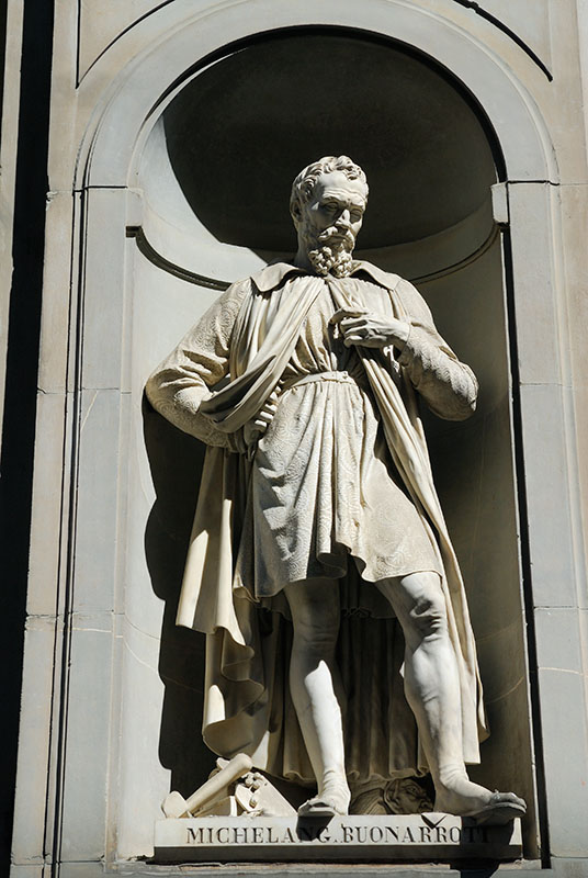 135 Michelangelo.jpg