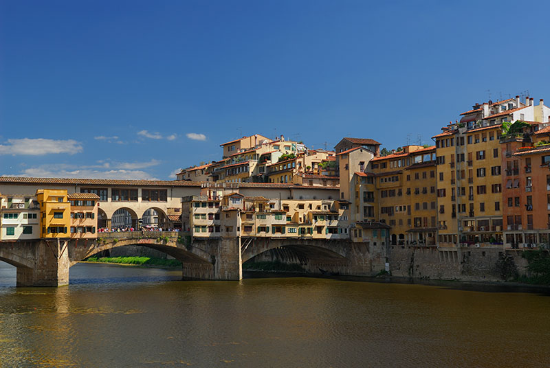 135 Ponte Vecchio 2.jpg