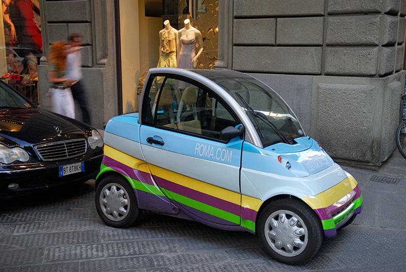 135 Tiny rainbow Car.jpg