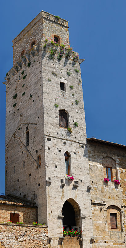 137 San Gimignano Towers 2.jpg