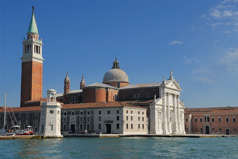 138 San Giorgio Maggiore.jpg
