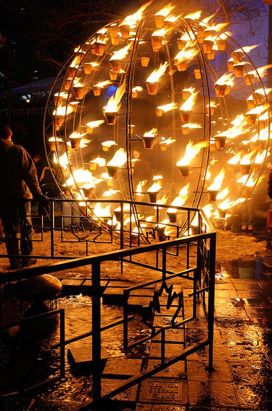 151 Wintercity Fire Ball 2.jpg