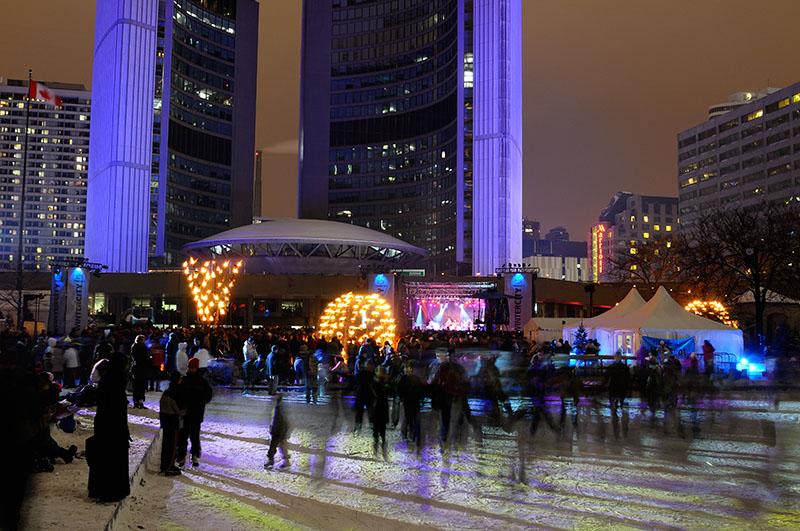 151 Wintercity Skating 4.jpg