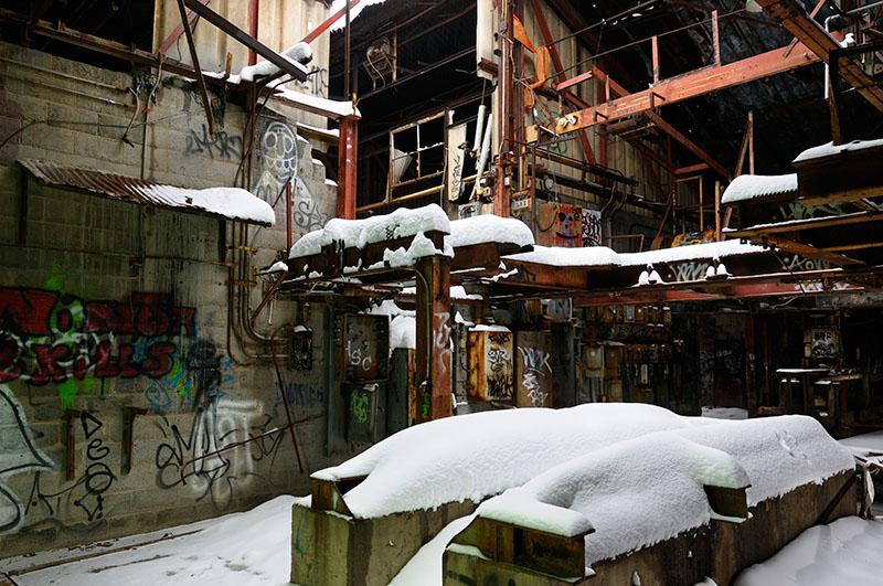 152 Snowy Brickworks 1.jpg