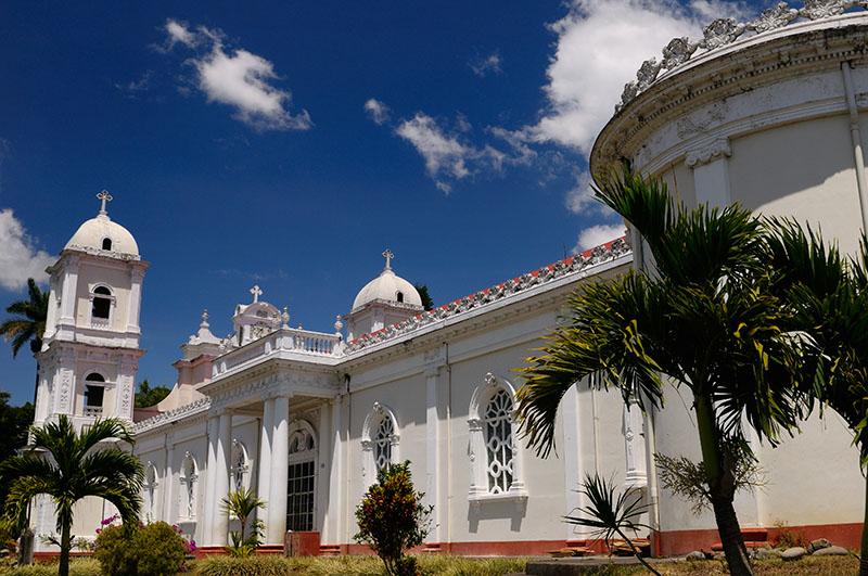155 Iglesia de Naranjo.jpg