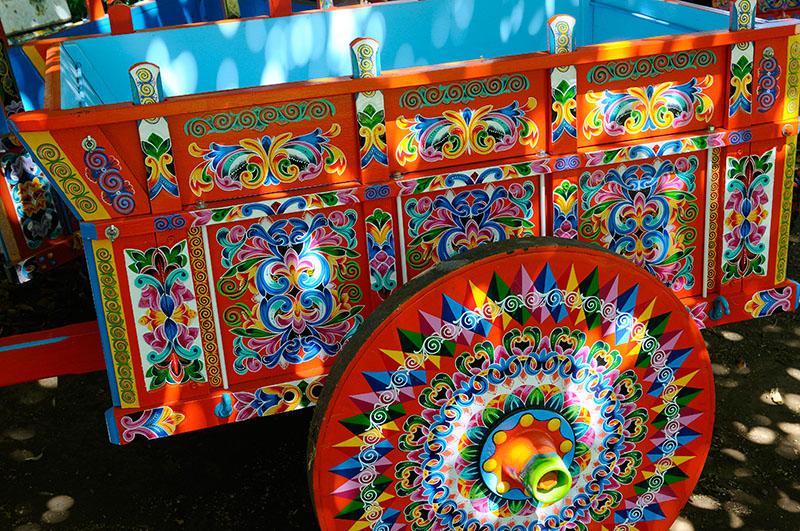 155 Painted Oxcart workshop 1.jpg