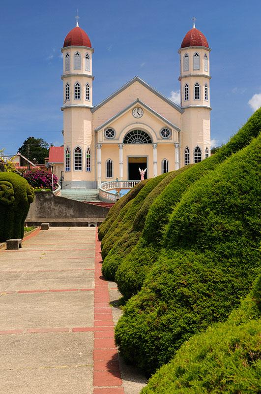 155 Parque Francisco Alvardo in Zarcero 6.jpg