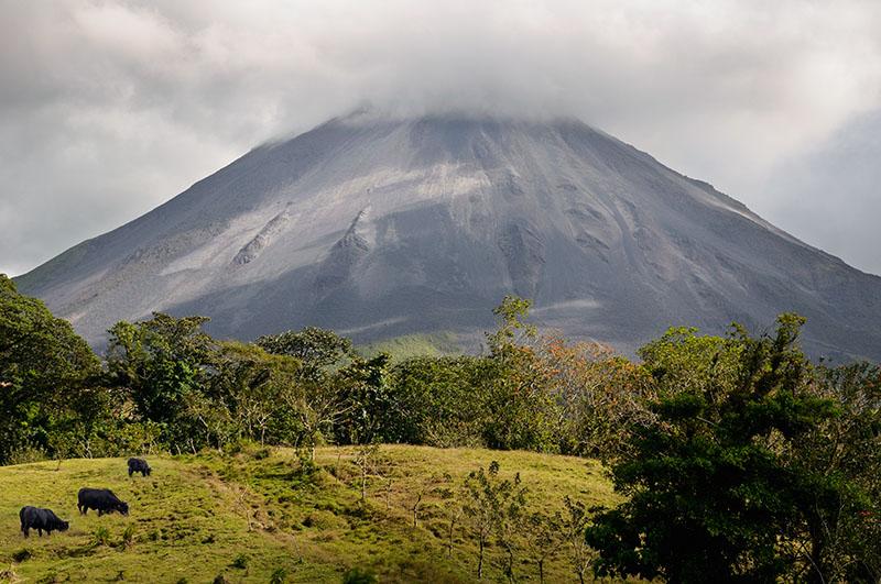 155 Volcan Arenal 1.jpg