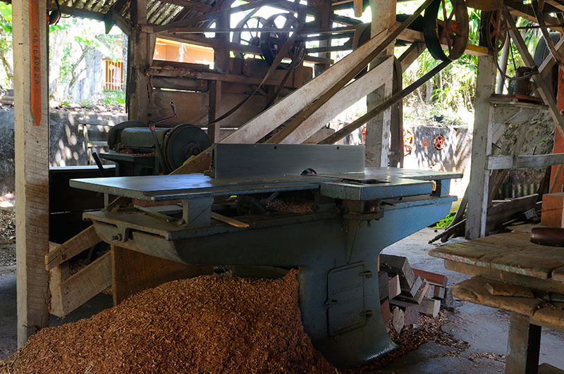 155 Water Powered Woodworking shop.jpg