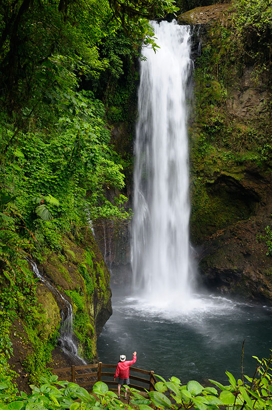 158 Jungle waterfall 1.jpg