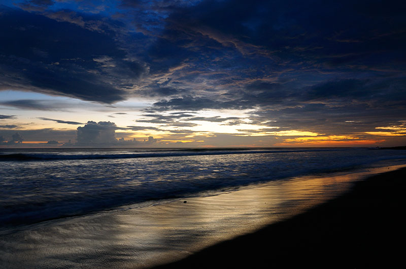 159 Tortuga sunset.jpg
