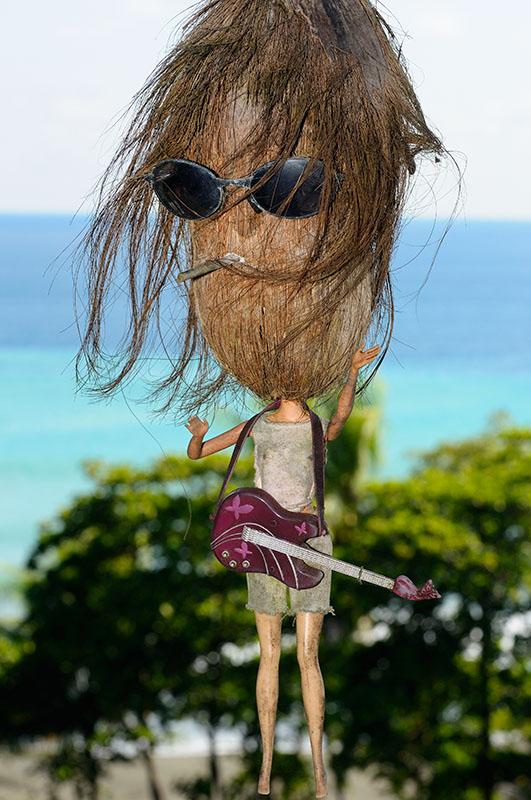 161 Beach Doll 1.jpg