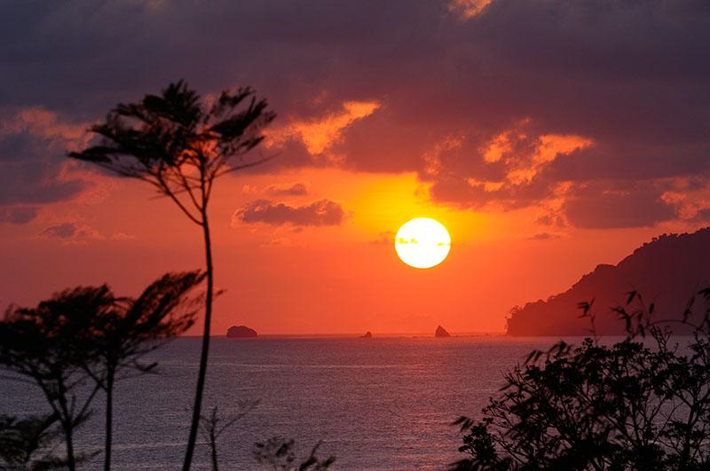 162 Lookout sunset 2.jpg