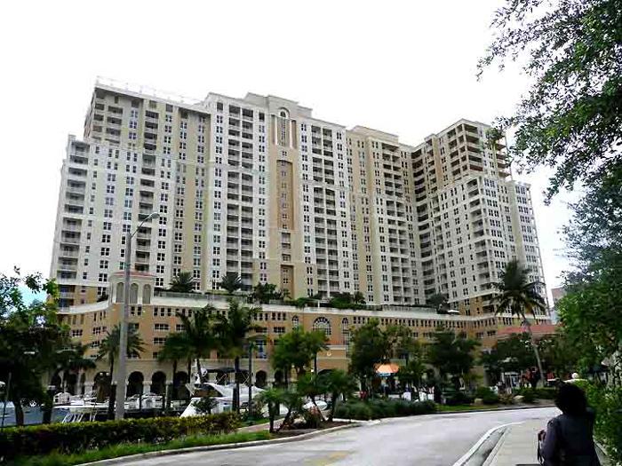 River Walk Condominium .jpg