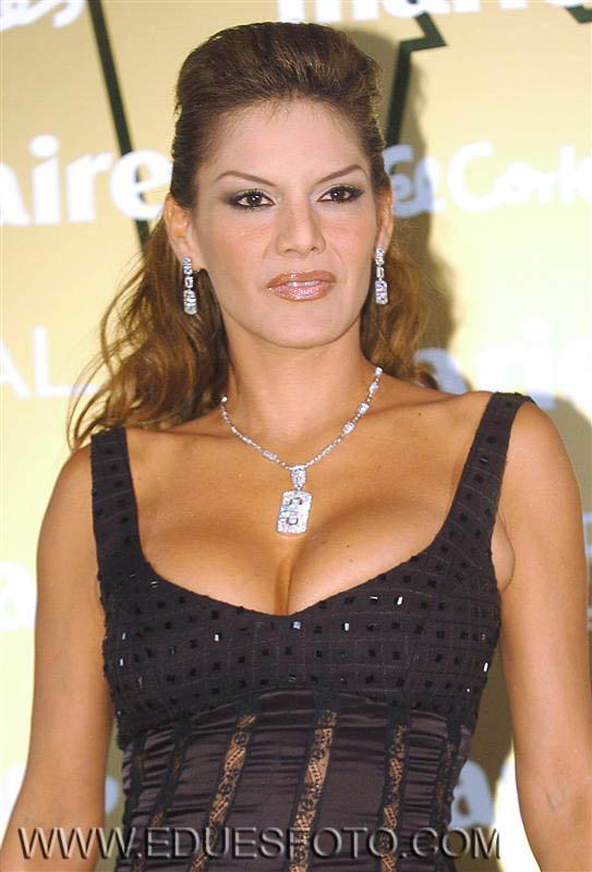 Fotos del  2006 (43).jpg