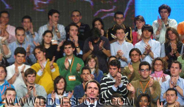 Fotos del  2006 (46).jpg