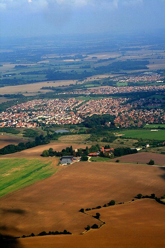 county Essex