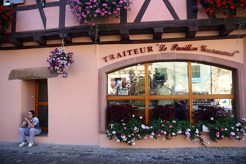 éguisheim