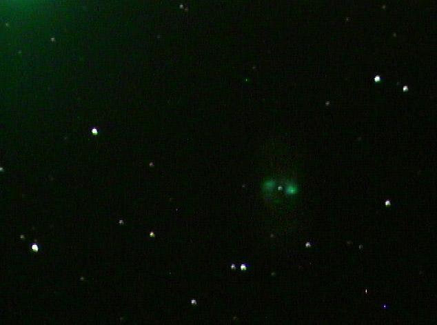 20100209-GeminiNebula01.jpg