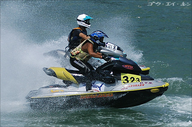 watercross09.jpg