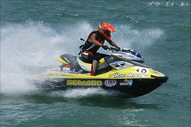 watercross10.jpg