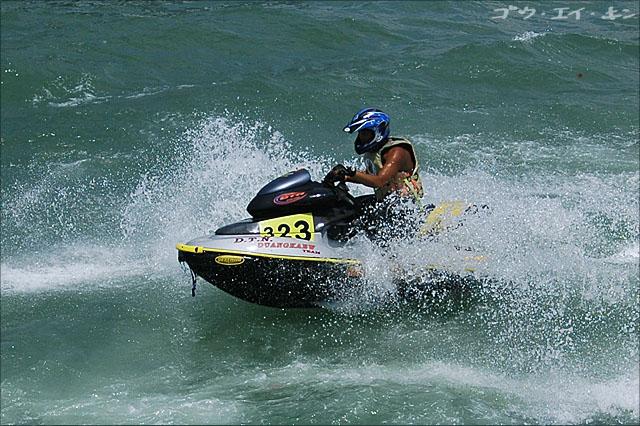 watercross15.jpg