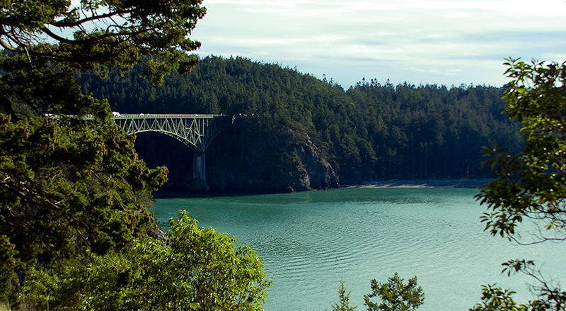 Deception Pass.jpg