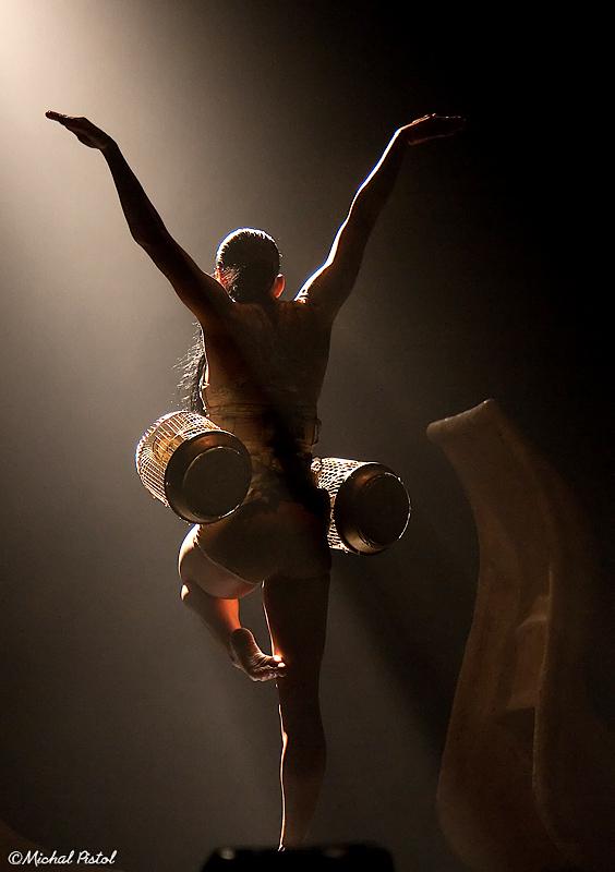 T.A + Ballet-2392.jpg