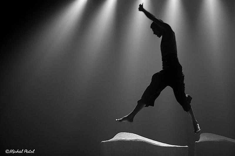 T.A + Ballet-2416 bw.jpg
