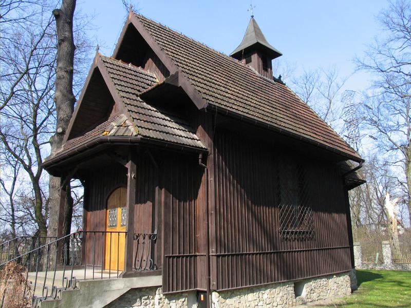 Kraków - 2
