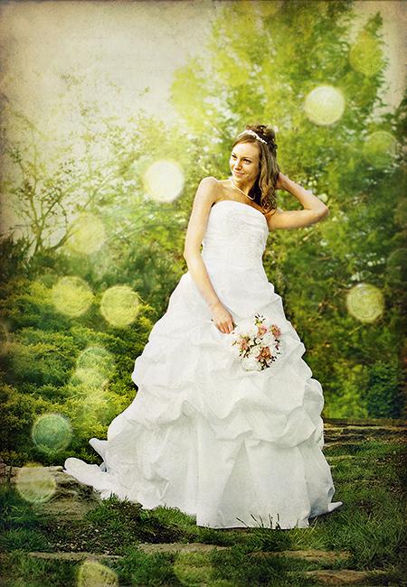 Tmiller-FM-wedding-forum.jpg
