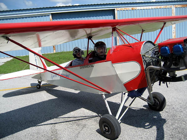 Flying-13w.jpg