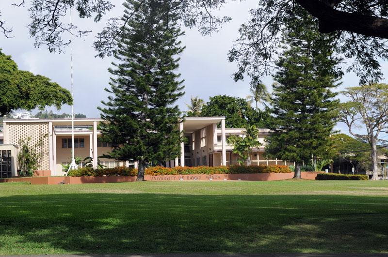 Hawaii 2008-147