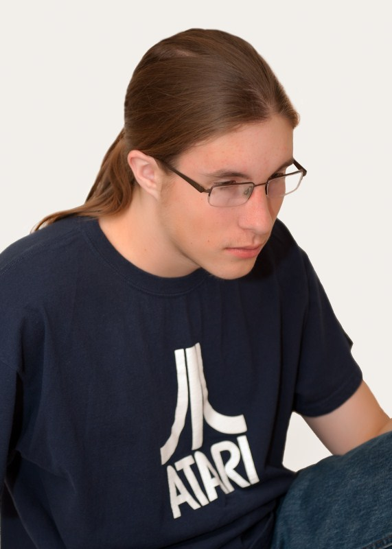 TM 131