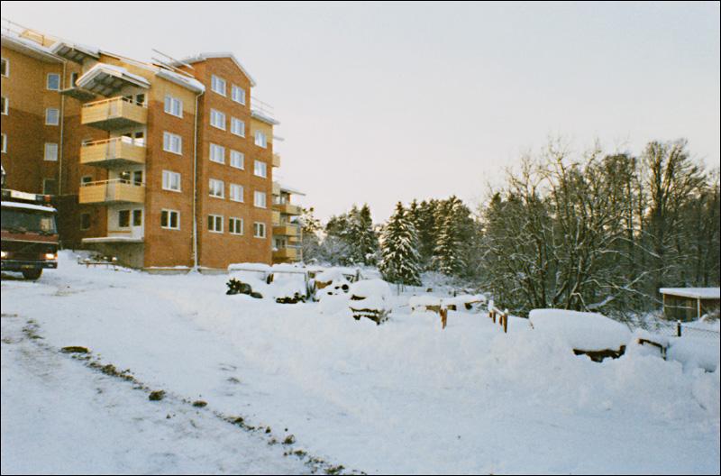 Runö Gård 9
