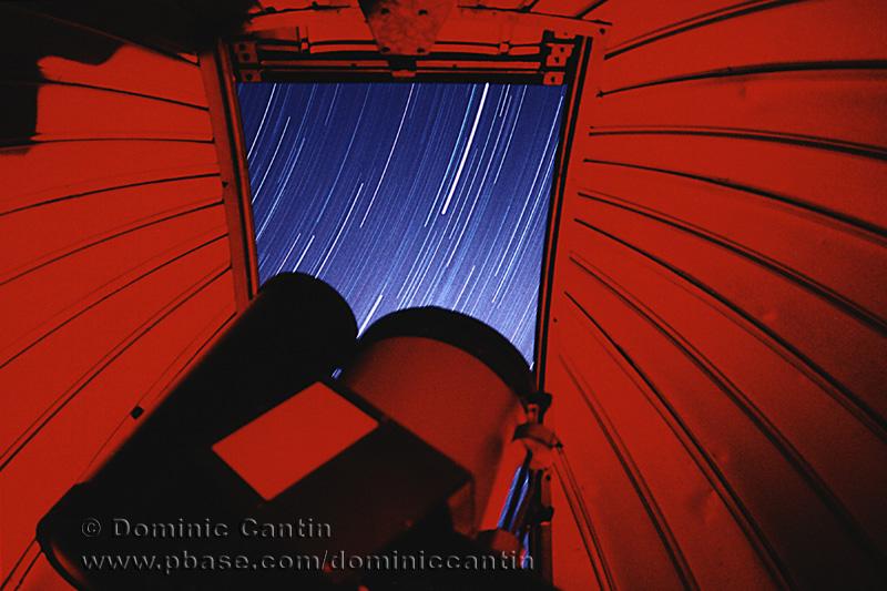 Vaisseau spatial  /  Space Ship