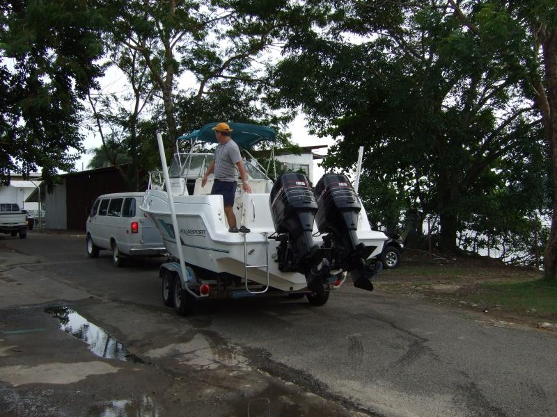 102 DSCF0054 Taboga_PTY_12.2006.jpg