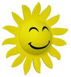 sunshine01.jpg