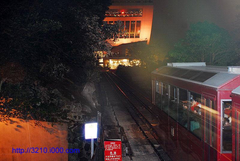 hk_night-136.jpg