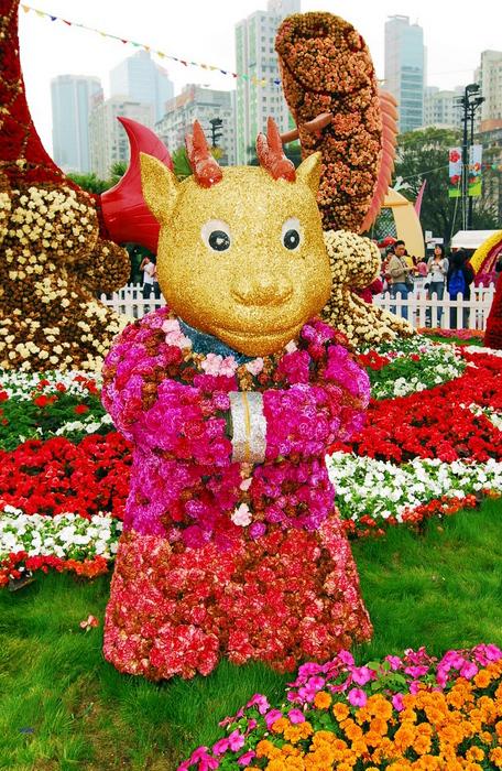 flower-123.jpg