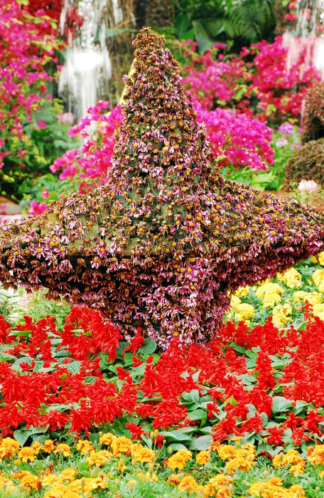 flower-156.jpg