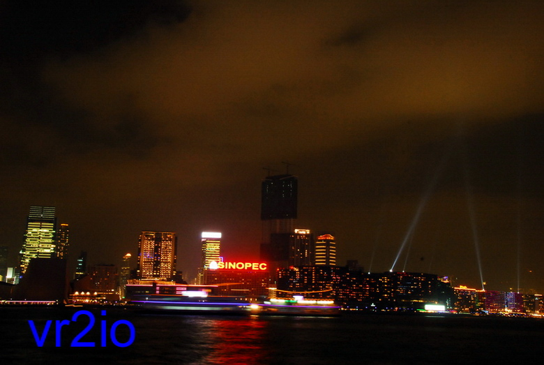 hk_night-19.jpg