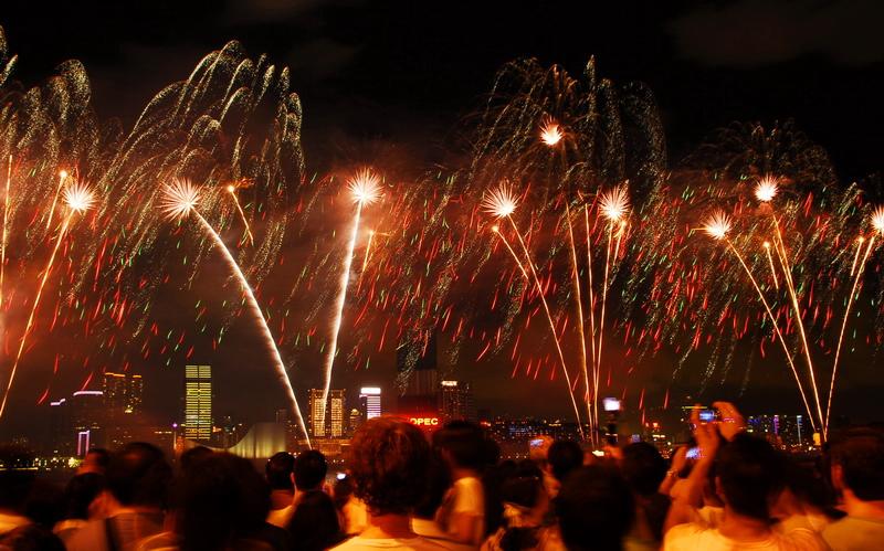 hk_firework-78.jpg