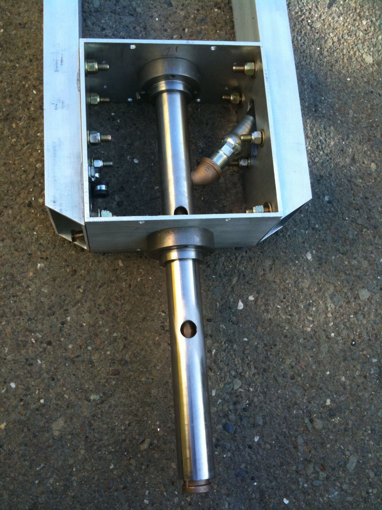 Fork Base Detail.jpg