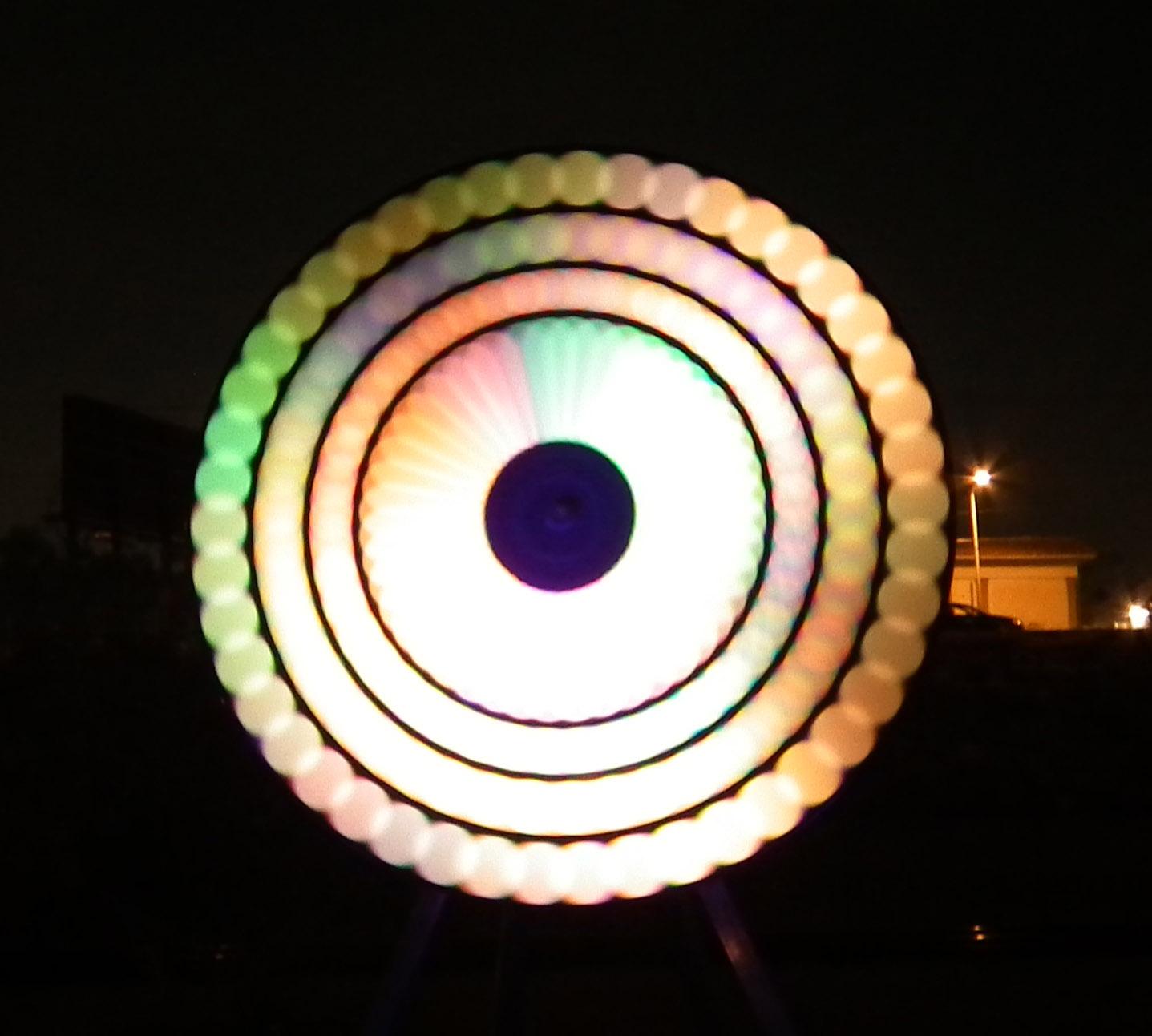 Strobe Wheel 2.JPG