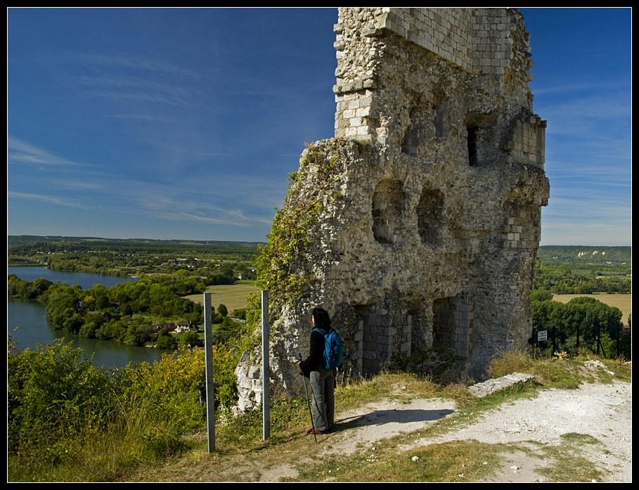 chateau_gaillard