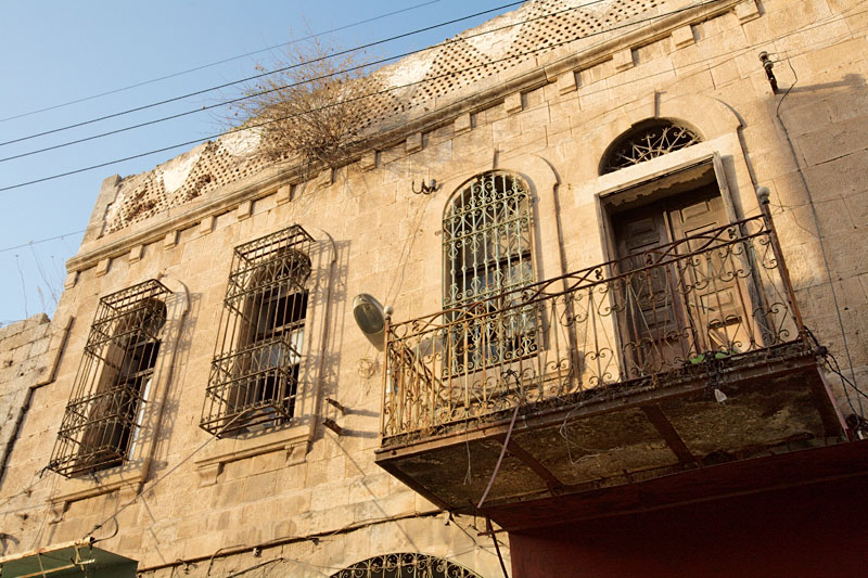 Homes - Hebron