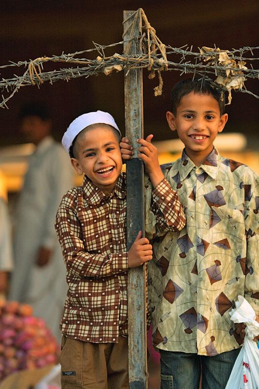 Boys - Rawalpindi