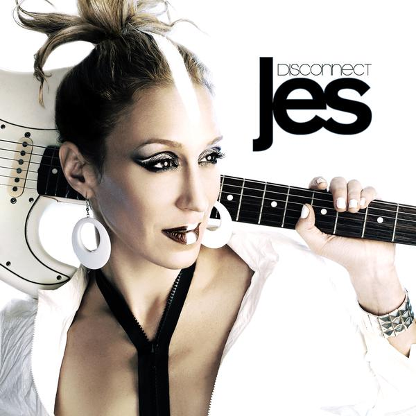 JES (CD Cover 07).jpg