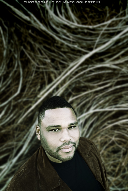 ANTHONY ANDERSON (published in BIG SHOT-07).jpg